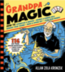 book_Grandpa Magic Flat Cover Image.jpg