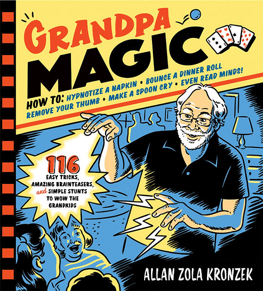 book_Grandpa Magic Flat Cover Image.jpg