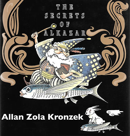 book_AlkazarCover. II jpg - Copy.jpg