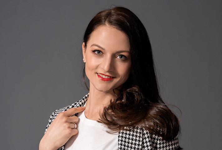 Nina Kisner