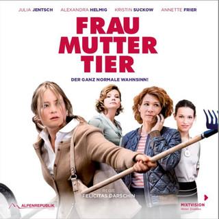 FrauMutterTier.jpeg