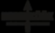 hk_logo_300x130_opti.png