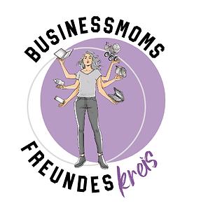 Freundeskreis_Logo_lila.png