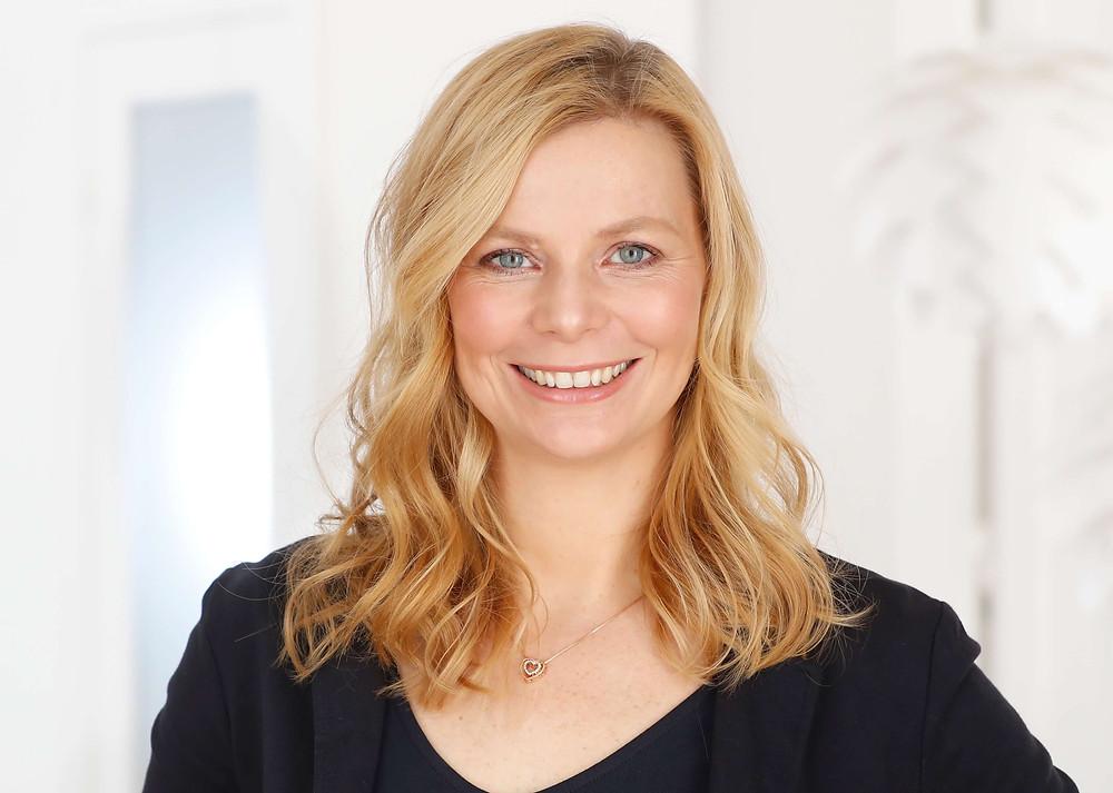 Sonja Gründemann
