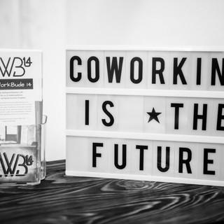 Projektin @ Businessmoms.jpg