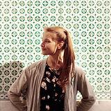 Julia Kern_Portrait.jpg