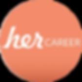 logo-herCAREER-round-rgb_72.png