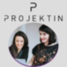 InstaPOst projektin_event.jpg