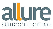 Allure Outdoor Lighting Logo