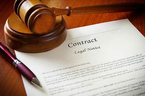 Legal Documents.jpg