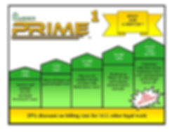 Prime 1 Brochure_Page_1.jpg