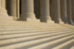 courthouse-pillars.jpg