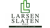 LARSEN SLATEN - FINAL.png