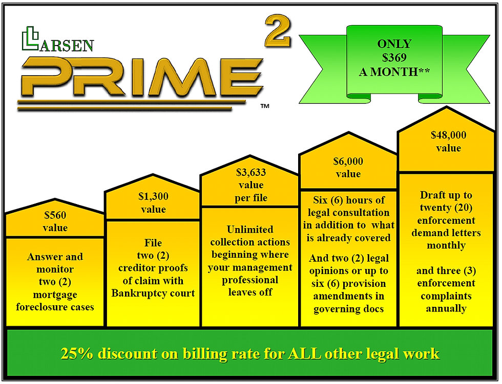 Prime 2 Front.jpg