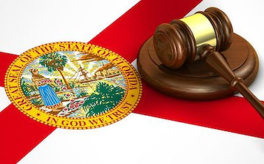 Florida Law.jpg