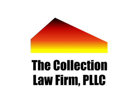 Larsen & Associates, P.L. Launches New Law Firm