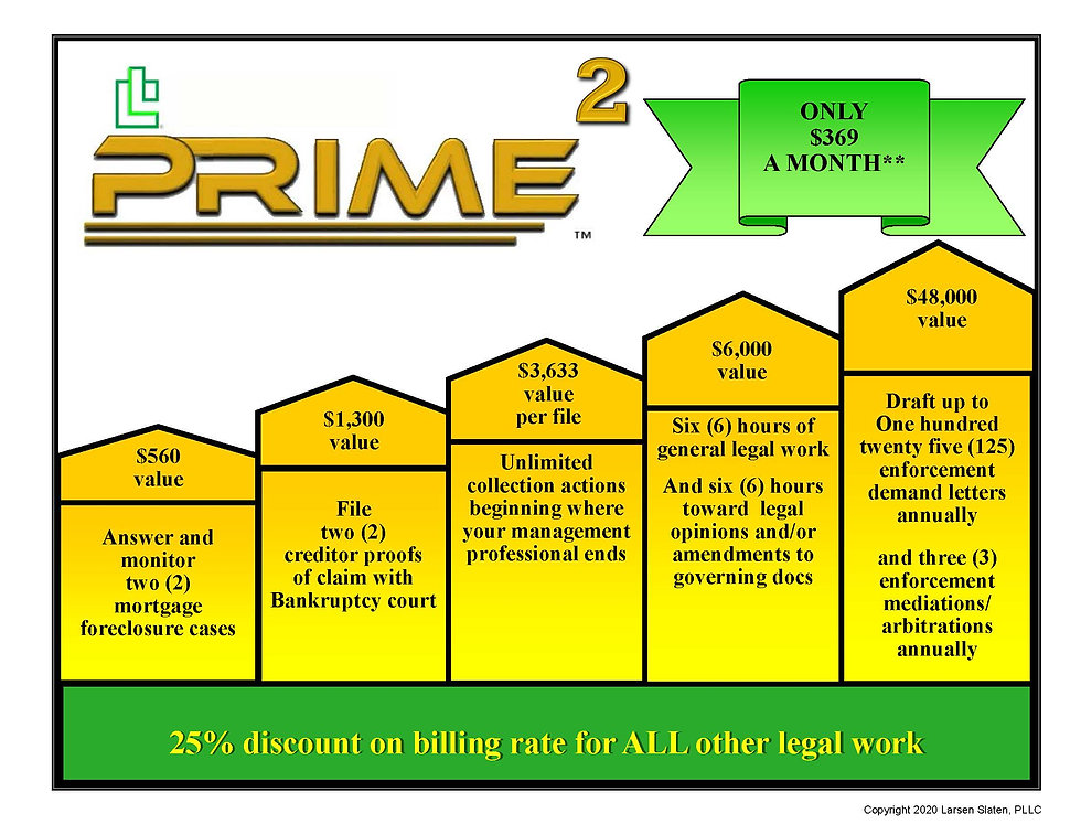 PRIME 2 PAGE.jpg