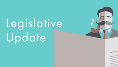 Legislative update (2).png