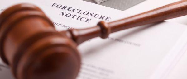 Foreclosure Gavel.jpg