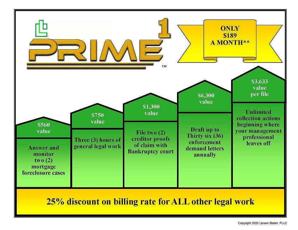 PRIME 1 PAGE.jpg