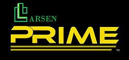 Larsen Prime Logo - FINAL Black BG.jpg