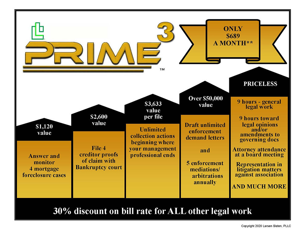 PRIME 3 PAGE.jpg