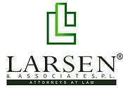 CRISP Larsen & Associates_2 R.jpg