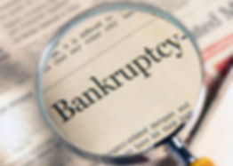 bankruptcy wix.jpg
