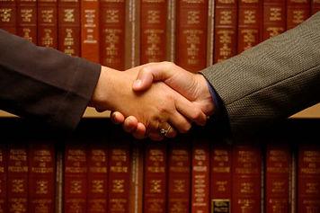 Meet attorneys.jpg