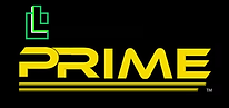 PRIME - BLACK AND YELLOW.png