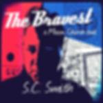 The Bravest 2400 x 2400.jpg
