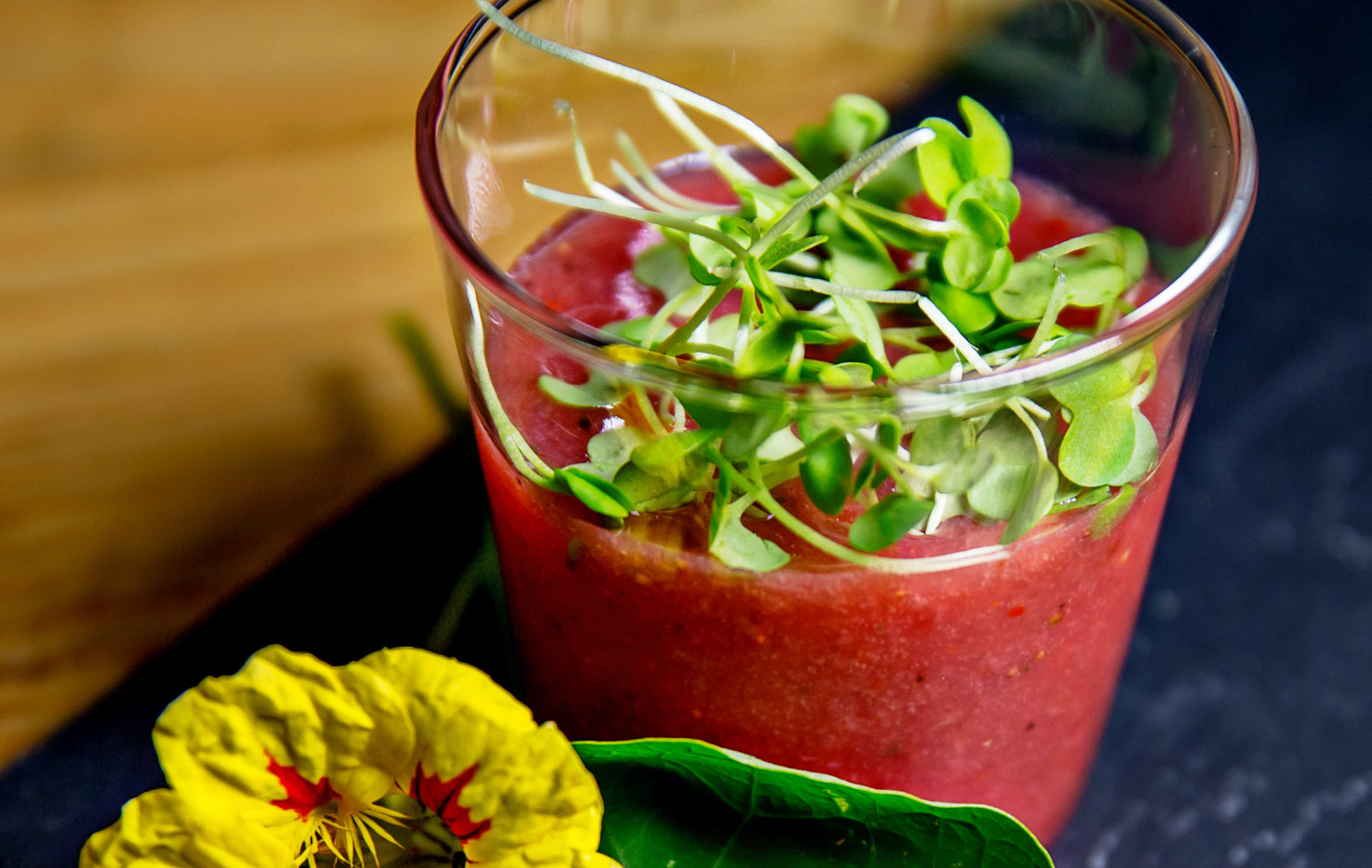 Strawberry_Tomato_Gazpacho-2.jpg