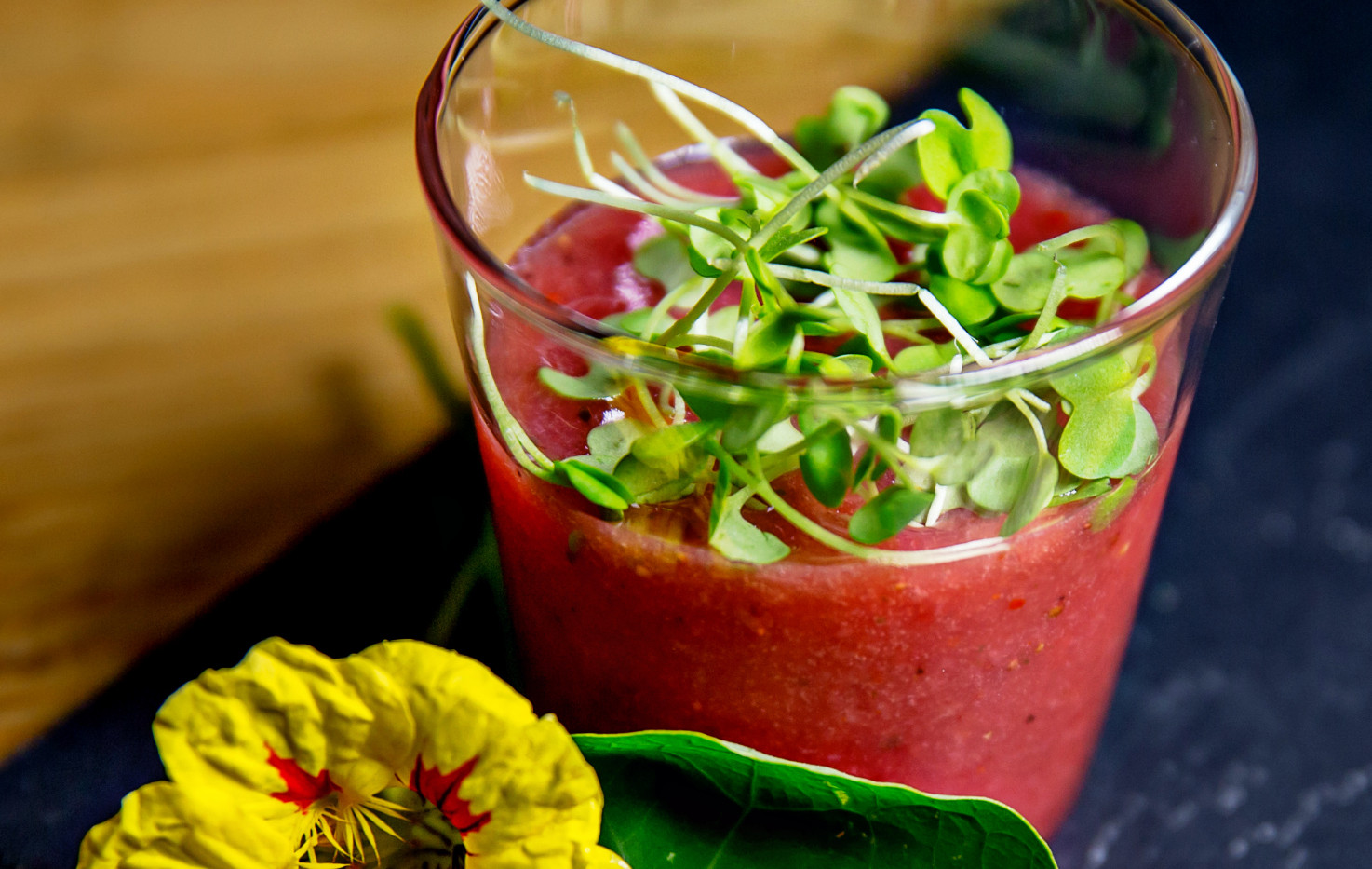 Strawberry_Tomato_Gazpacho-2.jpg