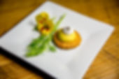 Lemon_Curd_Butter_Biscuit-1.jpg