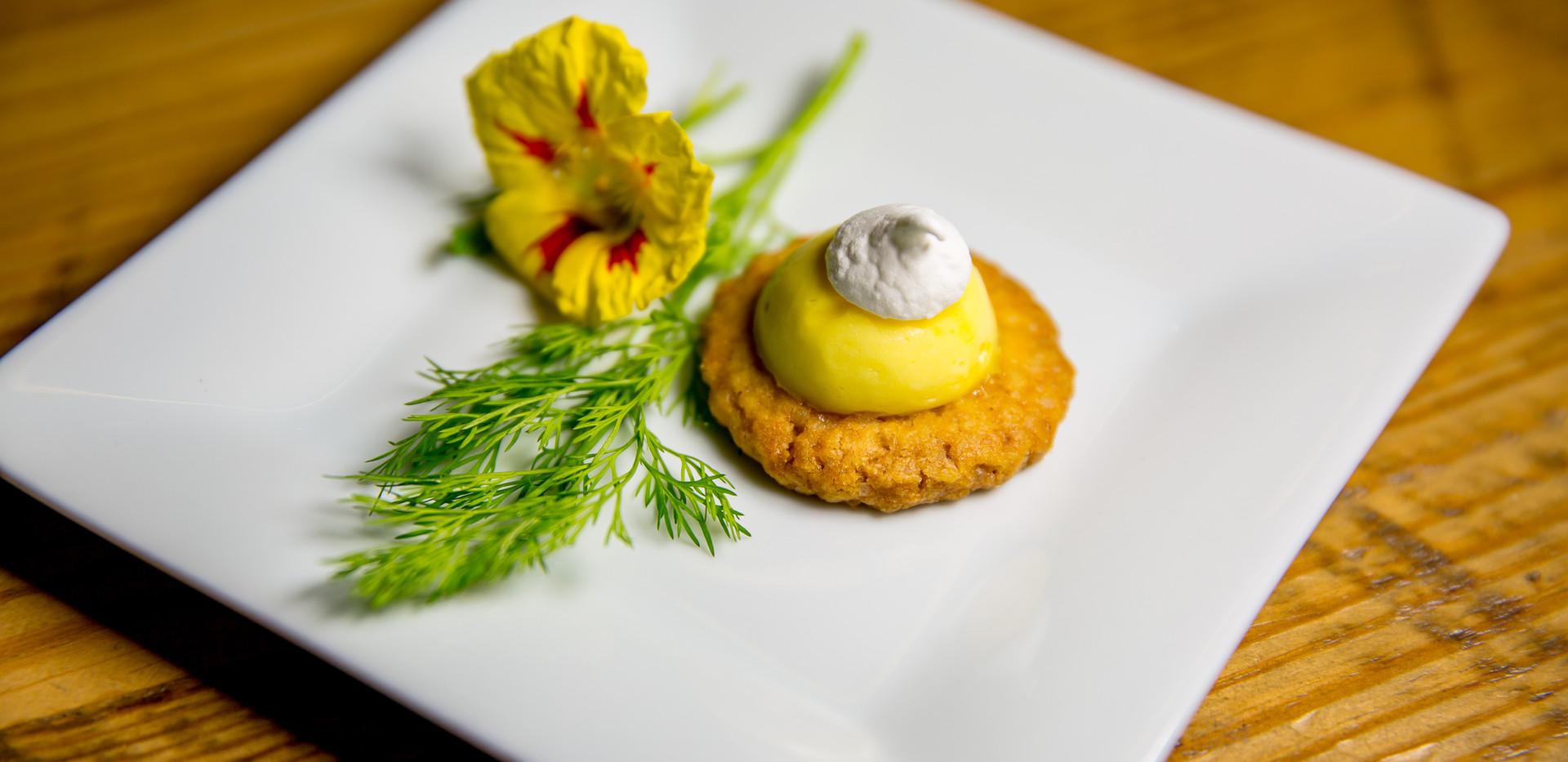 Lemon_Curd_Butter_Biscuit-1.jpg