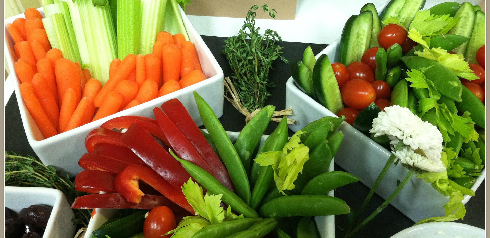 veggiesplatter.jpg