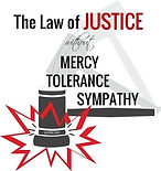 the law of justice (1).jpg
