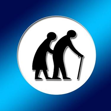 elderly-people-294088__340.png