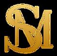 logo 222.png