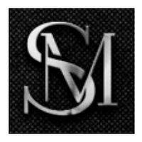 logo outlined.jpg
