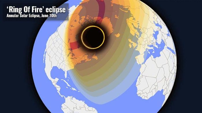 eclipse_edited.jpg