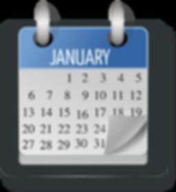 calendar-152139_960_720.png
