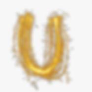 U-Letter