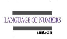 language of numbers II.jpg