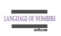 language of numbers II.jpg