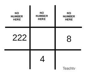pythagorean arrows A.jpg