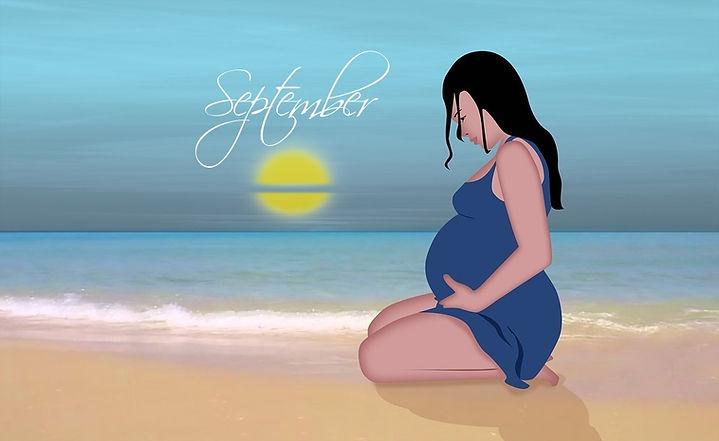 september materinity.jpg