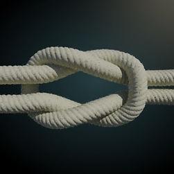 knot2.jpg