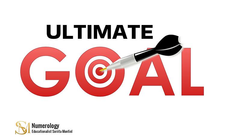 ultimate goal logo.png