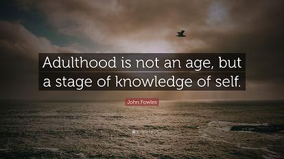 adulthood.jpg